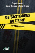 Front-Bastidores-do-Crime