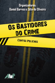Front-Bastidores-do-Crime