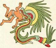 200px-Quetzalcoatl