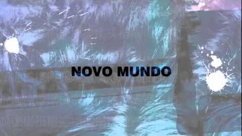 O Sonho de Eva - Saraiva.com.br