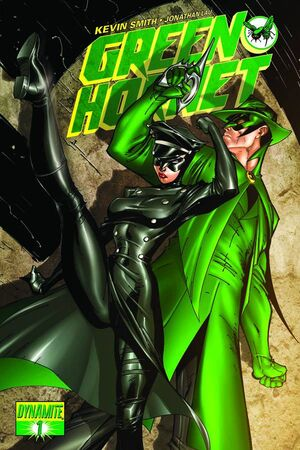 Kevin-smith-green-hornet-1