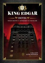 Kingedgar