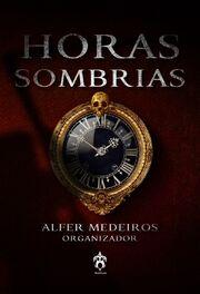 Horas Sombrias