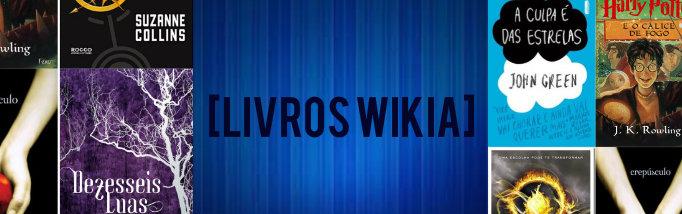 SociedadeLiterariaWiki