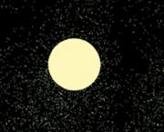 Moon thalsalla