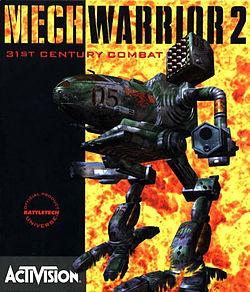 250px-MechWarrior 2 cover