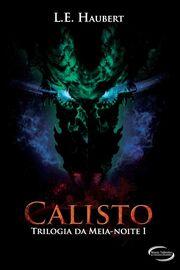 Calisto Capa