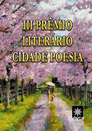 Premio literario 2014