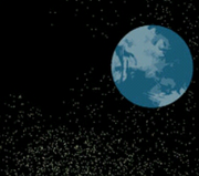 Planeta raan