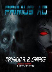 Primus Ad