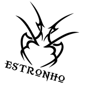 Logoestronho