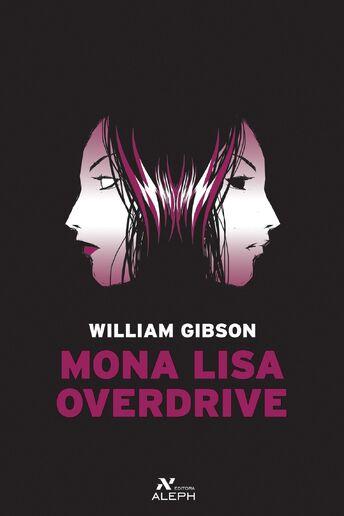 Mona lisa overdrive-br