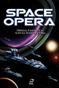 Capa spaceopera-200x300