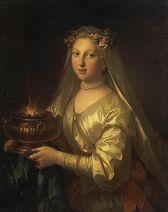 Jean-Raoux-Vestal-Virgin.-Oil-on-canvas.-89×74.5-cm.-The-Hermitage-St.-Petersburg.