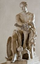 800px-Ares Ludovisi Altemps Inv8602 n2