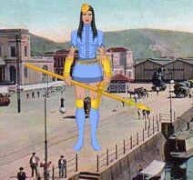 1910-santos-docas-e-ponto-de-desembarque-editor-m-ponte-e-co-delcampe