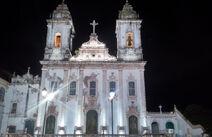 Lenda-da-igreja-do-carmo-1024x663