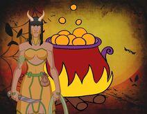Pocao-assombrada-festas-halloween-1160898dss