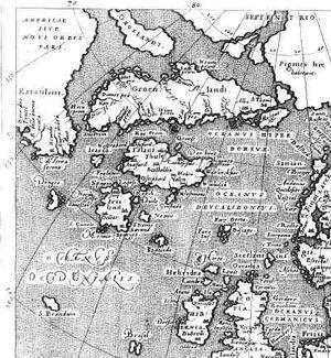Hy-brazil-1597