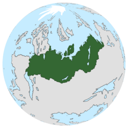 Location of Flírskmasto on the globe.