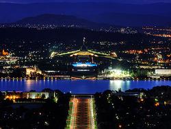 Pavlodia Night.png