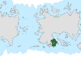 Maronesia