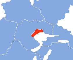 Pavlodia CDistrict.png
