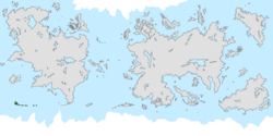 Location of Ermy on the world map.