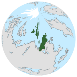 Evämaa Location - Globe.png