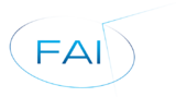 FAP Logo