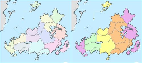 District Timezone Wiki