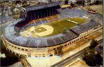 Ält Wagonia Stadium
