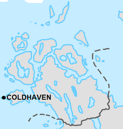 Coldhaven.png