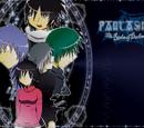 Fantasia Wiki