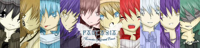 File:Fantasia 3 Main Characters by azureXtwilight rllz.jpg