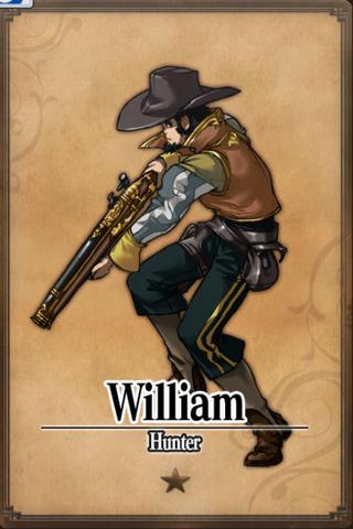 File:William.png