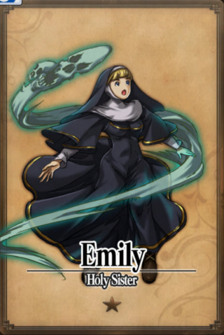 File:Emily - Holy Sister.png
