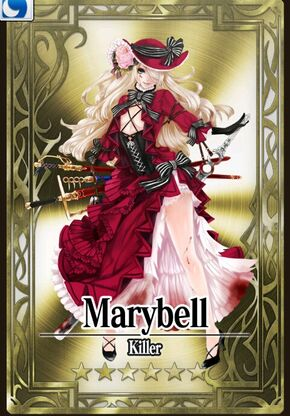 Marybell