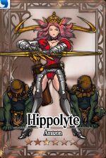 Hippolyte-m