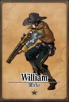 File:William f.jpg