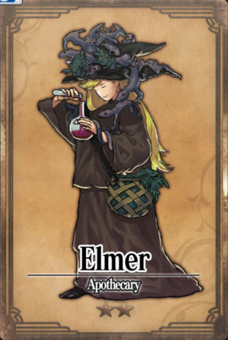 File:Elmer - Apothecary.png