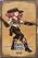 Jane - Gunslinger