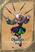 Django - Clown