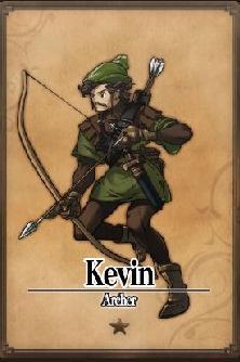 File:Kevin f.jpg