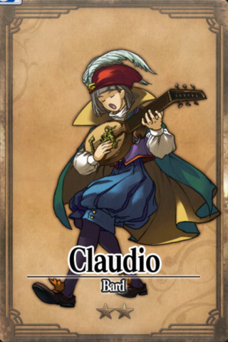 File:Claudio - Bard.png