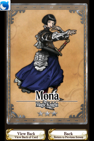 File:Mona.png