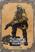 Schwarz - Bounty Hunter
