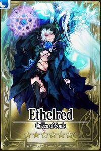 Ethelred u