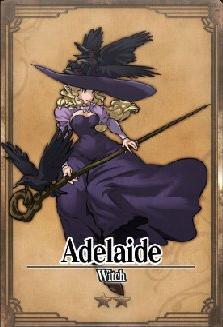 File:Adelaide f.jpg