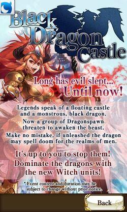 BD Castle